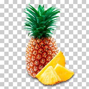 Juice Organic Food Pineapple Fruit Thai Cuisine PNG