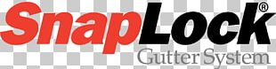 Paper Gutters Business Service Discounts And Allowances PNG