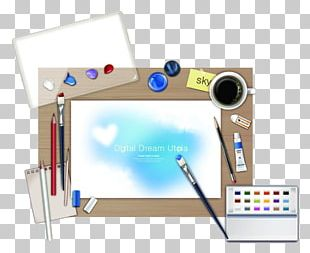 Watercolor Painting Drawing PNG