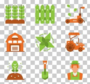 Computer Icons Garden Tool PNG