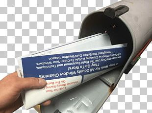 Mail Direct Marketing United States Postal Service Window PNG