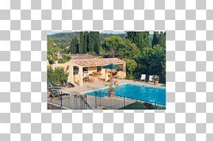 Swimming Pool Resort Vacation Property PNG