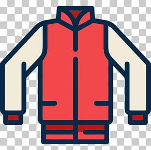 Outerwear Winter Clothing Jacket Coat PNG