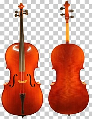 Cello Violin Luthier Bow Musical Instruments PNG