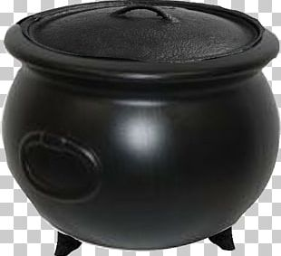 Cookware PNG