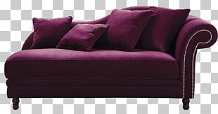 Eames Lounge Chair Fainting Couch Chaise Longue Furniture PNG