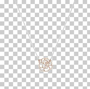 Locket Necklace Gold Jewellery Ring PNG
