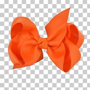 Orange Ribbon Orange Ribbon Awareness Ribbon PNG