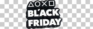 Black Friday Discounts And Allowances PlayStation VR PlayStation 4 PNG