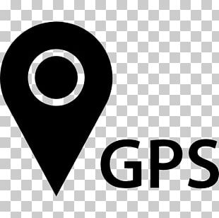GPS Navigation Systems Global Positioning System GPS Tracking Unit Computer Icons PNG