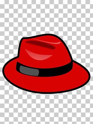 Red Hat Software Red Hat Enterprise Linux Open PNG