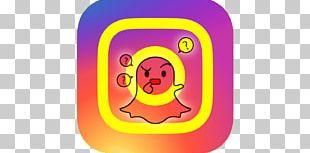 Snapchat Social Media Instagram Facebook Giphy PNG