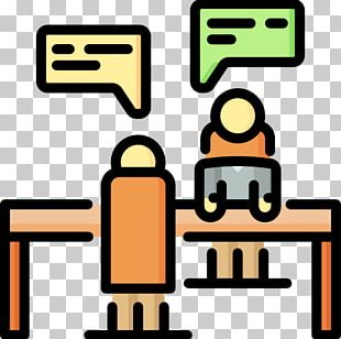 Business Computer Icons Customer Relationship Management Customer Experience PNG