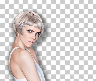 Hairstyle Hair Coloring Beauty Parlour Hair Care PNG