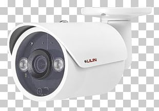 IP Camera Wireless Security Camera Video Cameras Closed-circuit Television PNG