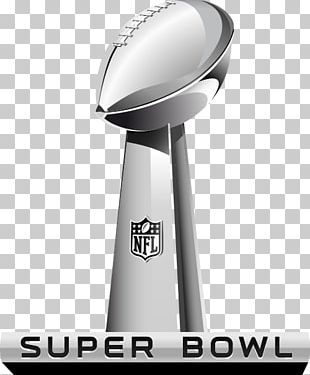 NFL Green Bay Packers Super Bowl XLV Super Bowl LI Vince Lombardi Trophy PNG