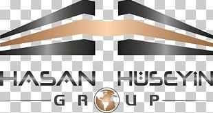 Architectural Engineering Hasan Hüseyin Group | İnşaat Brand Logo Civil Engineering PNG