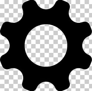 Computer Icons Gear Font Awesome PNG