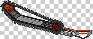 Monster Hunter: World Monster Hunter Portable 3rd Blade Chain Weapon PNG