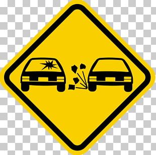 Traffic Sign Warning Sign Safety Manual On Uniform Traffic Control Devices PNG