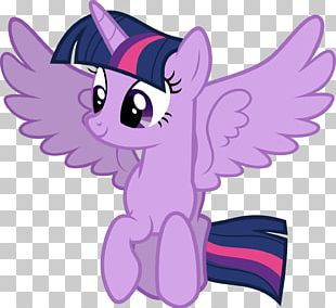 Twilight Sparkle Pony Pinkie Pie Rainbow Dash Rarity PNG