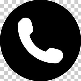Computer Icons Telephone Call IPhone Symbol PNG