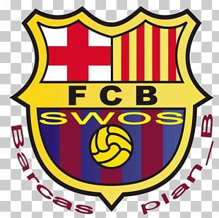 FC Barcelona Museum Dream League Soccer La Liga First Touch Soccer PNG