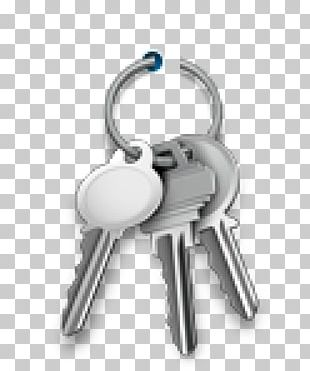 Keychain Access Apple Worldwide Developers Conference MacOS Password Manager PNG