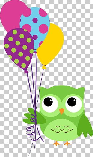 Birthday Greeting & Note Cards Happiness Wish PNG