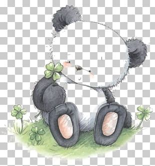 IPad Air 2 Samsung Galaxy Tab E 9.6 32GB Wifi Giant Panda PNG