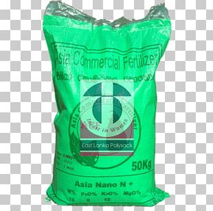 Plastic Bag Gunny Sack Woven Fabric Flexible Intermediate Bulk Container PNG