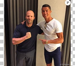 Beverly Hills Hollywood Real Madrid C.F. Actor Football Player PNG