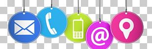 Email Mobile Phones Telephone Desktop Computer Icons PNG