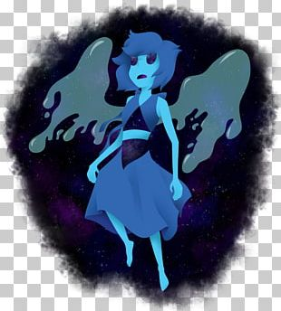 Fairy Desktop Computer Animated Cartoon PNG