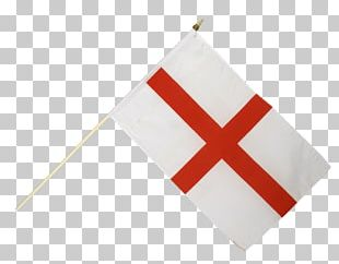 Flag Of England Flag Of England Flag Of Canada Flag Of The United States PNG