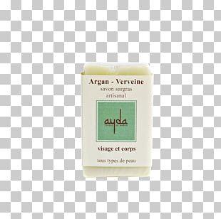 Savon à Froid Soap Argan Oil Cosmetics Slow Cosmétique PNG