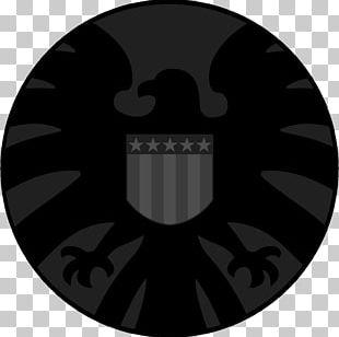 Symbol Marvel Cinematic Universe S.H.I.E.L.D. Marvel Comics PNG