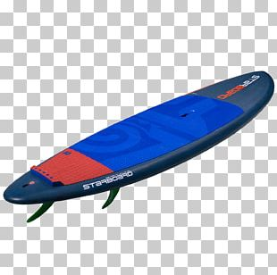 Boeing X-32 Surfboard Standup Paddleboarding Rockwell X-30 PNG