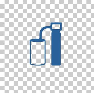 Logo Backwater Valve Brand Graphic Design Plumbing PNG