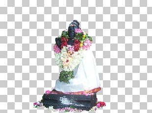 Om Namah Shivaya Siddha Adi Parashakti Narayana PNG
