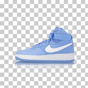 Skate Shoe Sneakers Basketball Shoe Sportswear PNG