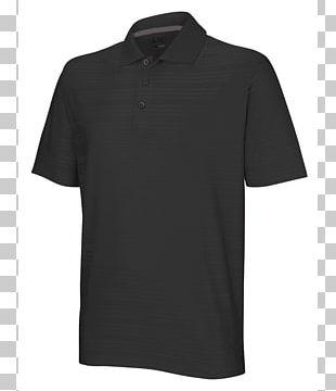 T-shirt Polo Shirt Clothing Piqué PNG