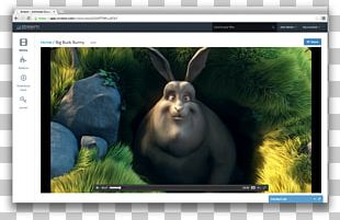 Video Editing Computer Program Video Player App Store PNG