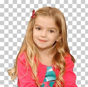 Bridgit Mendler Good Luck Charlie Charlie Duncan Disney Channel Actor PNG
