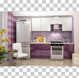 Kitchen Cabinet Furniture Table Cooking Ranges PNG