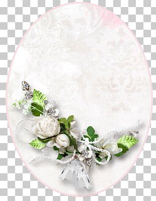 Wedding Invitation Bridal Shower Greeting & Note Cards Bride PNG