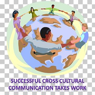Hofstede's Cultural Dimensions Theory Culture Power Distance Cross