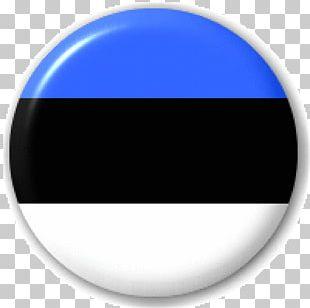 Flag Of Estonia Estonian Flag Of Finland PNG