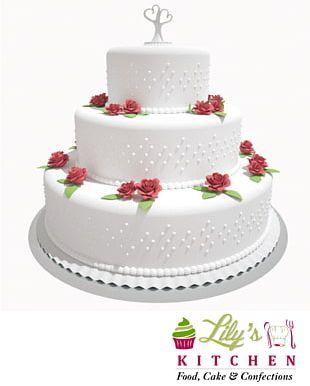 Wedding Cake Torte Frosting & Icing Birthday Cake Layer Cake PNG