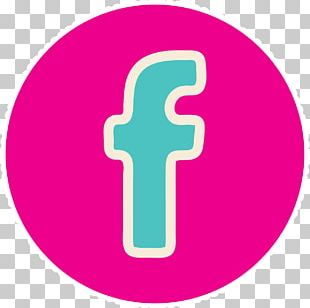 Facebook Logo Social Networking Service Advertising PNG